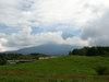 Fuji20071006a