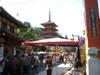 Gojunotoho20071028