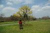 Koganei20080316a