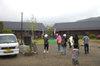 Hotarakashinoyu20080621c