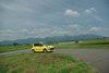 Yatsu_chaton20080703b