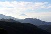 Fuji20081012_blog