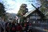 Ujigamisama20090101