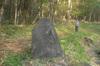 Boumichi200905032b