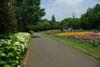 Rokakouen2010_0613d