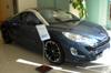 Peugeot2011_0108a