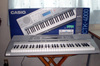 Keyboard2011_0417a