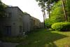 Risonare2011_0521d_3