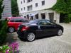Risonare2011_0703d