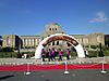 Classiccarfesti2011_1126a_2