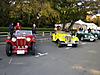 Classiccarfesti2011_1126n