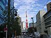 Tokyotower2011_1126