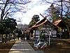 Hachiman2012_0108a