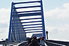 Tokyo_gatebridge2012_0218g