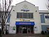 Yokohamabayside2012_0324b
