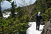 Kitayokodake2012_04d