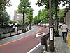 Miyamaeonsen20120901b