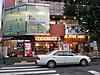 Miyamaeonsen20120901c_2