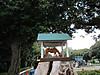 Bajikouen20120922h