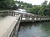 Inokasirakoue20121012a