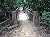 Jike_furusatomura201214f_2