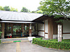 Jike_furusatomura201214i
