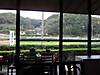 Jike_furusatomura201214j