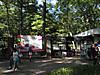 Jindai2012_1021a_2