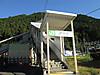 Yamaaruki20121002a