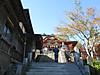 Yamaaruki20121002l