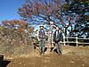 Yamaaruki20121002p