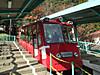 Ooyama2012_1214b