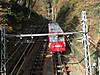 Ooyama2012_1214c