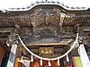 Ooyama2012_1214f