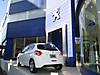 Peugeot208_20130127a