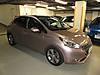 Peugeot208_20130127d