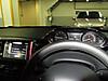 Peugeot208_20130127e
