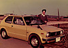 Civic1200gl_1977a_2