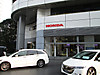 Honda_aoyama20130308a