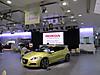 Honda_aoyama20130308c