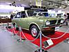 Honda_aoyama20130308f