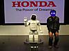 Honda_aoyama20130308i_2