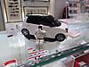 Honda_aoyama20130308k