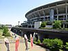 Nissan_stadium20130428a