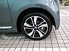 Honda20130502c