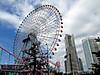 Yokohama20130503e