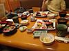 Sushi20130517a