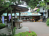 Sawai20130525k
