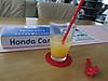 Honda20130615a