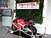 Honda20130720a